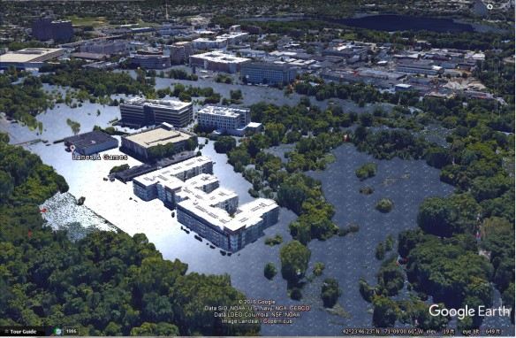 alewife2070flood_googleEarth_light